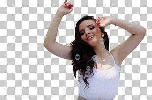 Larissa Manoela Cúmplices De Um Resgate Birthday Actor Party PNG