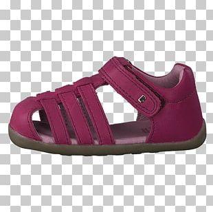 Slipper Shoe Adidas Sandal Slide PNG