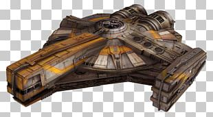 Star Wars: The Old Republic Cargo Ship Star Wars Roleplaying Game PNG