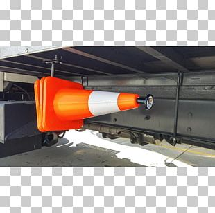 Traffic Cone Vehicle Truck PNG