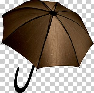 Umbrella Albom PNG