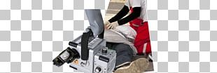 X-ray Generator Bag Flat Panel Detector Radiography PNG