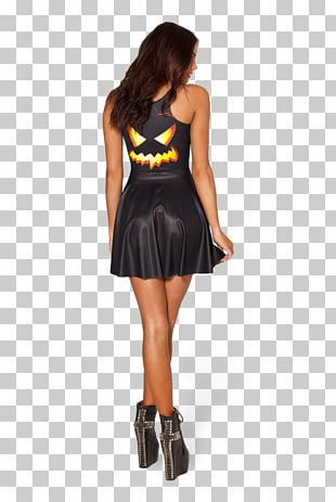 Cocktail Dress Clothing Miniskirt PNG