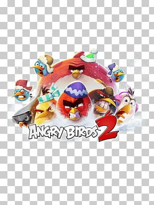 Angry Birds 2 Pokémon GO Video Game Android PNG