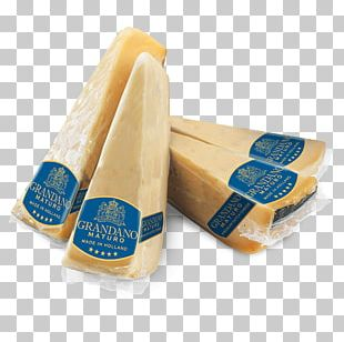 Parmigiano-Reggiano Italian Cuisine Gruyère Cheese Grana Padano PNG