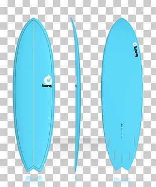 Surfboard Surfing Shortboard Fish Surftech PNG
