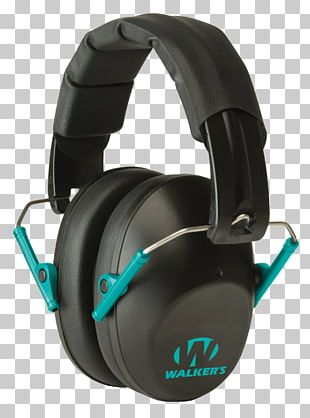 Earmuffs Hearing Personal Protective Equipment PNG