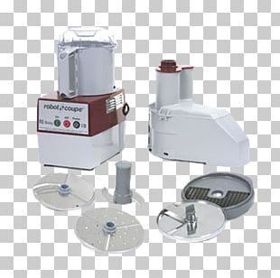 Food Processor Robot Coupe Limited Blender Mixer Robot Coupe R 2 N PNG