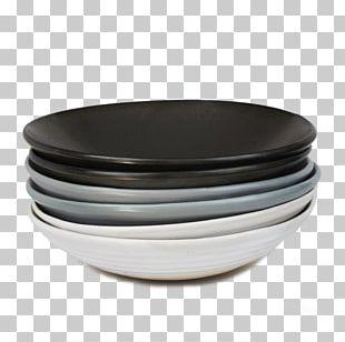 Pasta Bowl Tableware Plate PNG