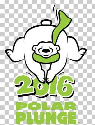 Special Olympics Saskatchewan Law Enforcement Torch Run Polar Bear Plunge Special Olympics Canada PNG