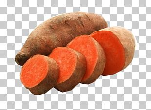 Sweet Potato Raw Foodism Vegetable Nutrition PNG