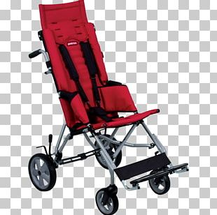 Wheelchair Baby Transport Child Disability Cerebral Palsy PNG