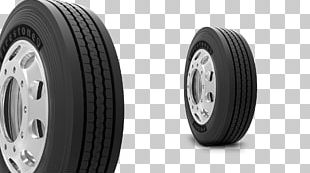 Firestone And Ford Tire Controversy Car Firestone Tire And Rubber Company Bridgestone PNG