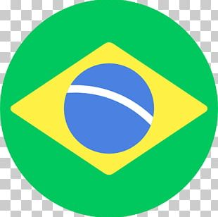 Flag Of Brazil Empire Of Brazil Flag Of The United States PNG
