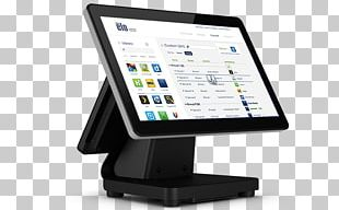 Point Of Sale Adayroi Android Computer Handheld Devices PNG