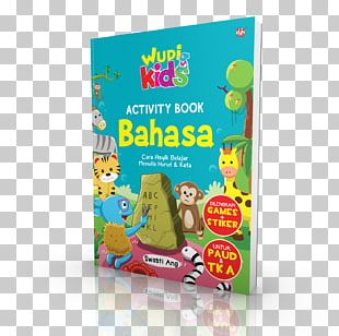 Early Childhood Education Kindergarten Book Pre-school Playgroup Writing PNG