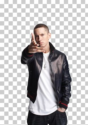 Eminem Music Rapper Relapse The Marshall Mathers LP PNG