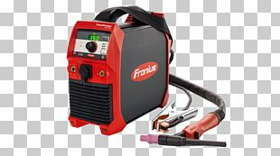 Gas Tungsten Arc Welding Fronius International GmbH Saldatrice Welding Power Supply PNG