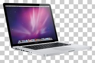 MacBook Pro 15.4 Inch MacBook Family Laptop PNG