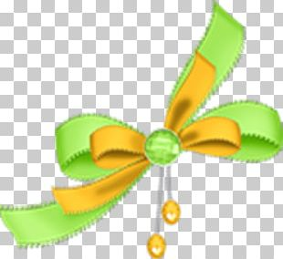 PhotoScape Gift PNG