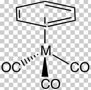 Half Sandwich Compound Coordination Complex Chemical Compound Dentist PNG