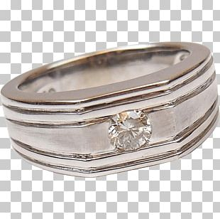 Jewellery Store Arnold Jewelers Wedding Ring PNG