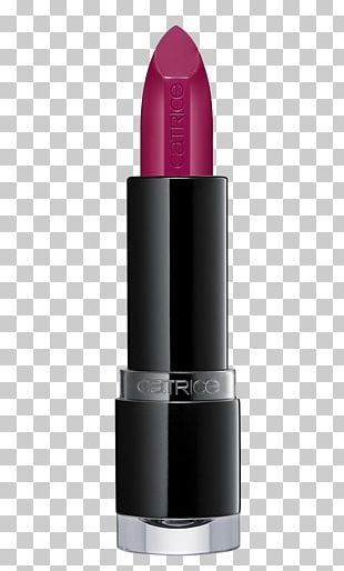 Lip Balm Lipstick Color Cosmetics PNG