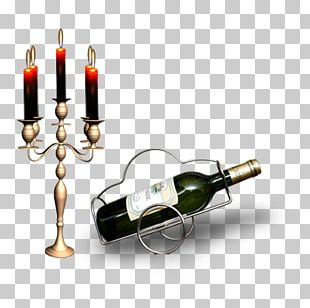 Red Wine Champagne Brandy Wine Glass PNG