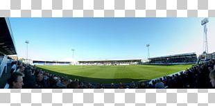 Soccer-specific Stadium Stadium Of Light Millennium Stadium St James' Park PNG