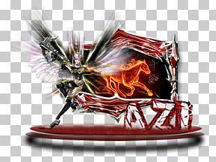 Horse Coque Sony Xperia Z2 Cheval En Feu İ720 Alev At Parçalı Kanvas Tablo 100x150 Cm Desktop Fire PNG