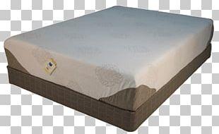 Mattress Bed Frame Futon Pillow PNG