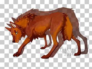 Mustang Dog Canidae Cat Mane PNG