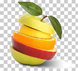 Apple Juice Organic Food Diet PNG