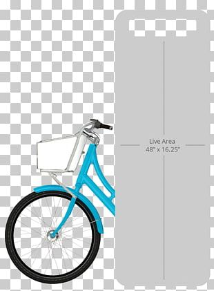 Bicycle Wheels Bicycle Frames Bicycle Saddles Hybrid Bicycle Road Bicycle PNG