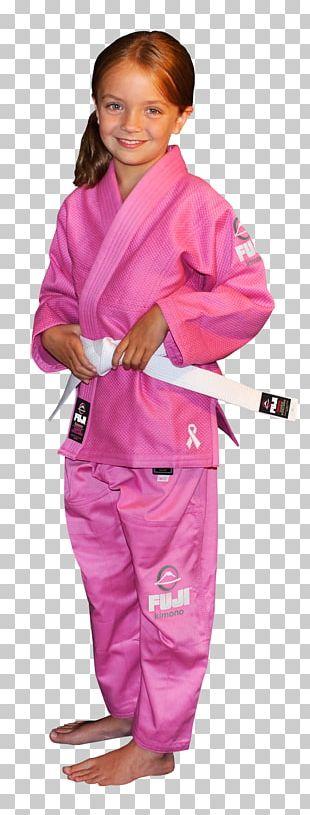 Brazilian Jiu-jitsu Gi Rash Guard Judo Mixed Martial Arts PNG