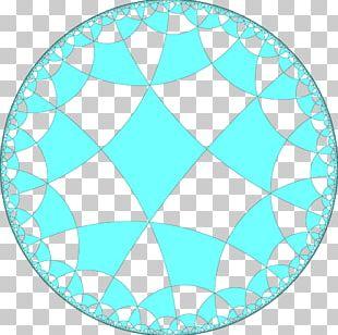 Circle Islamic Geometric Patterns Geometry Tessellation Pattern PNG