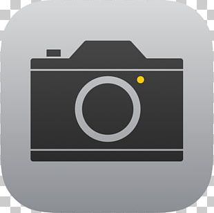 IPhone 7 IPhone 6S Computer Icons Camera PNG