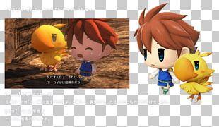 World Of Final Fantasy Final Fantasy VI Dissidia Final Fantasy NT PNG