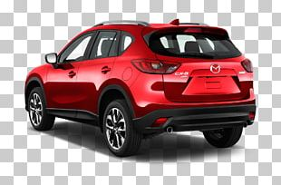 2017 Mazda CX-5 Car Mazda CX-4 2016 Mazda CX-5 Touring SUV PNG
