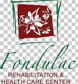Arcola Health And Rehabilitation Center Drug Rehabilitation Petersen Health Care Nursing Home PNG