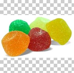 Gumdrop Gummy Bear Gummi Candy Jelly Babies Lollipop PNG