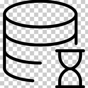 Data Lake Computer Icons Big Data PNG