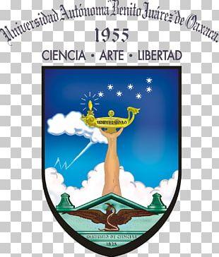 Benito Juárez Autonomous University Of Oaxaca Education Facultad De Medicina Y Cirugía Educación Media Superior PNG