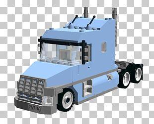 Car Motor Vehicle Transport Machine PNG