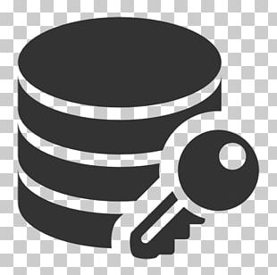 Computer Icons Database Encryption Database Encryption PNG
