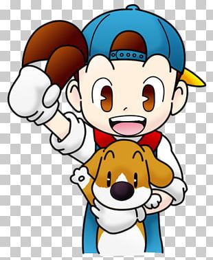 Harvest Moon: Back To Nature Harvest Moon: Animal Parade Harvest Moon: Friends Of Mineral Town Harvest Moon: Hero Of Leaf Valley PNG