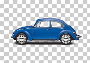 Model Car Automotive Design Vintage Car Classic Car PNG