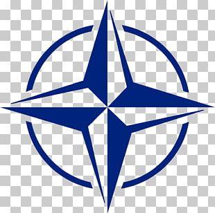 The North Atlantic Treaty Organization NATO Headquarters NATO Summit PNG