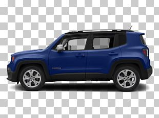 Jeep Sport Utility Vehicle Dodge Chrysler Car PNG