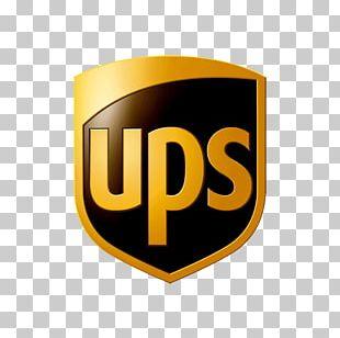 United Parcel Service FedEx United States Postal Service Logo Cargo PNG